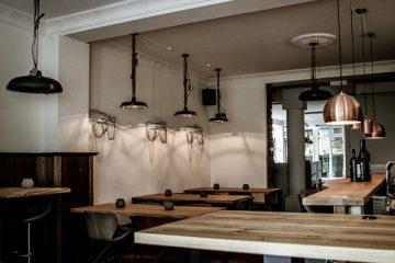 steins-culinarium-theke