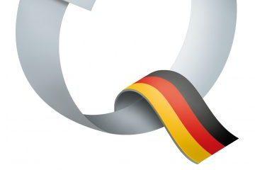 SQD Logo Stufe I